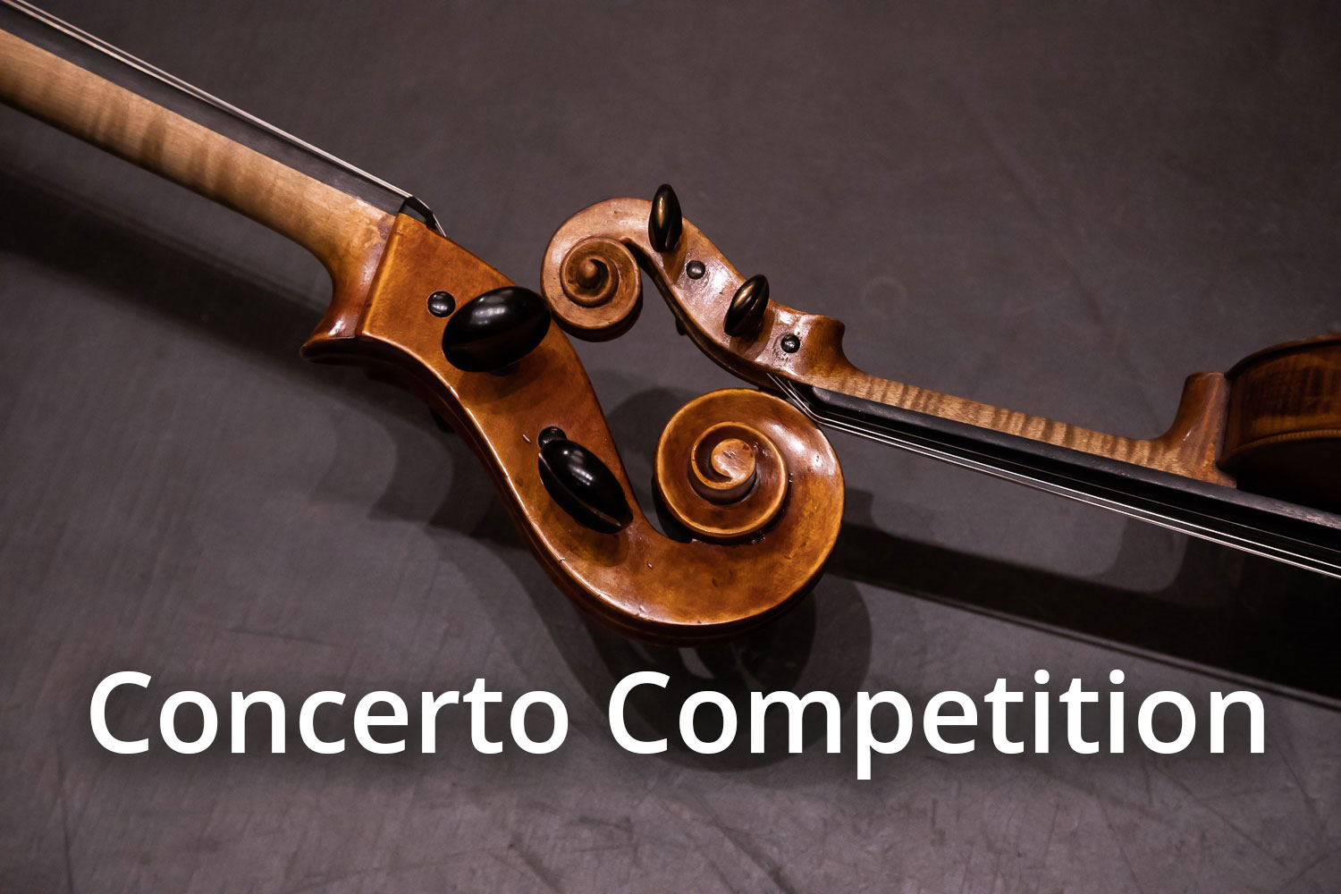 Concerto-Competition1